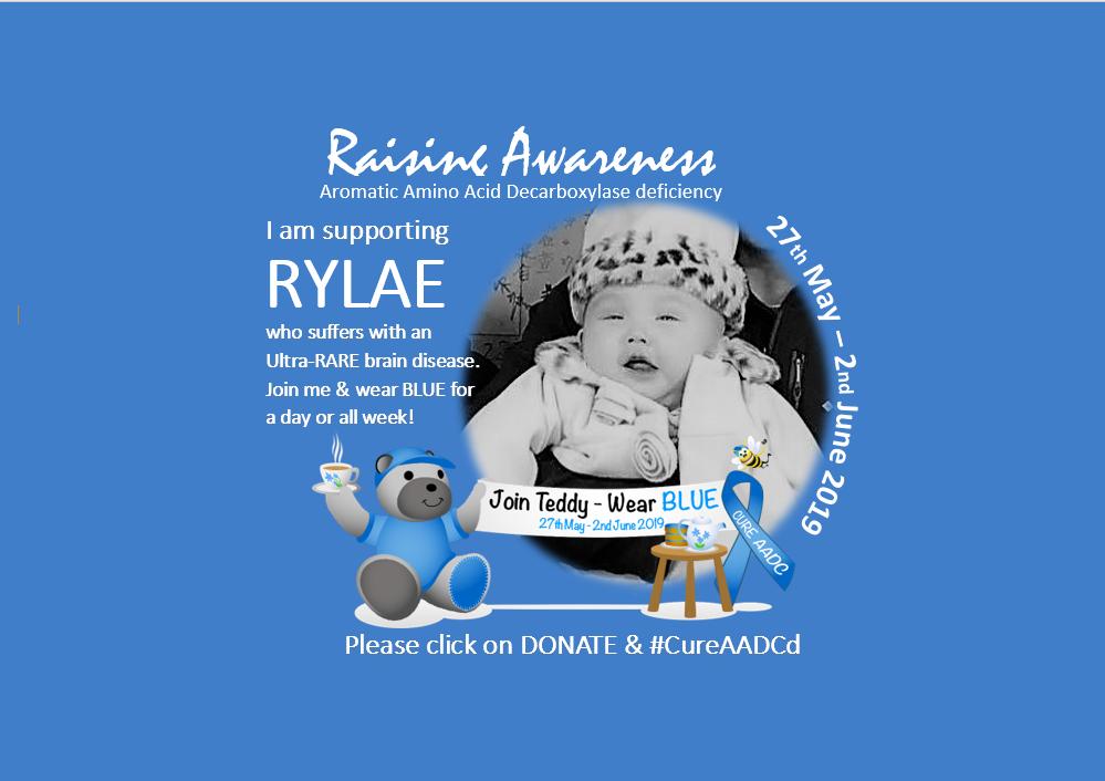 Rylae