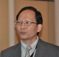 Dr Wang-tso Lee.jpg