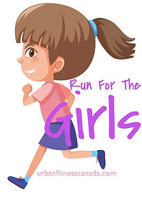 Run For The Girls.jpg