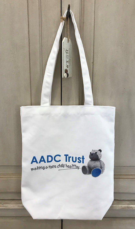 AADC Trust TOTE 'Bag for Life'