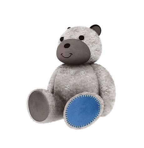 New Bear.jpg