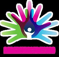 RDD Logo 2021.png