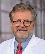 Professor Krystof Bankiewicz.jpg