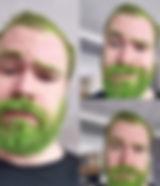 Jamies Green Photo.jpg