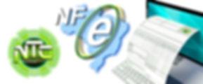 Alarmes, Sistemas, New Tech Computer, NTC, contato, suporte, informática, computadores, câmeras, vídeos, segurança, manutenção, serviços, fiscais, impressoras, NF-e, nfe, soluções fiscais, NFE, PAF-ECF, NFC-E, consultores, talão, nota fiscal