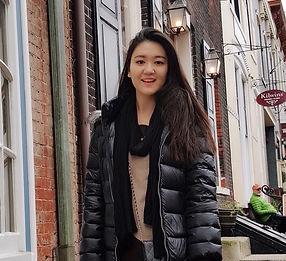 Sharon Kim.jpg