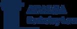 berkeley logo_2x.png