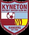 Kyneton District SC.png