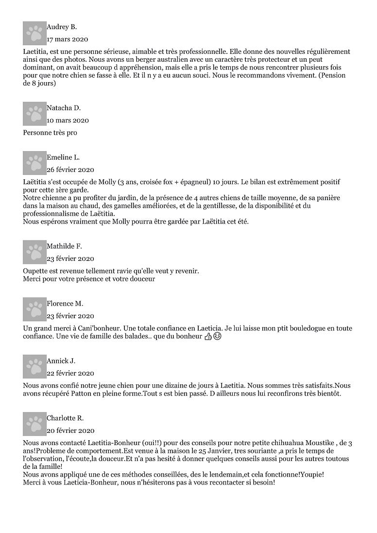 Avis client-3.png