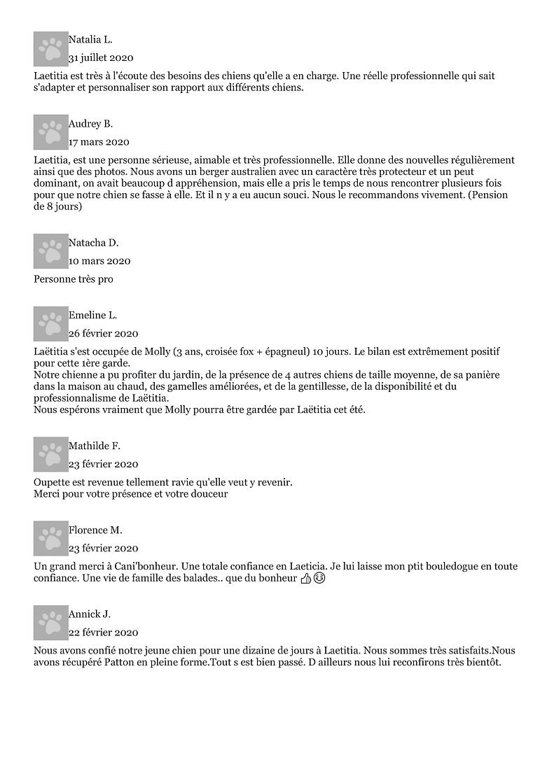 Avis_clients-2[1].png