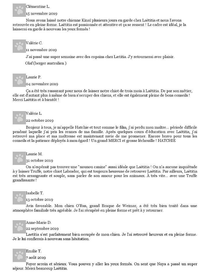 Avis%20dogsitting-page-002_edited.jpg