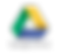 google-drive-google-logo-google-classroo