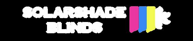 Solarshade logo.png