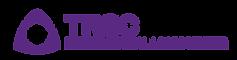 TRSC logo