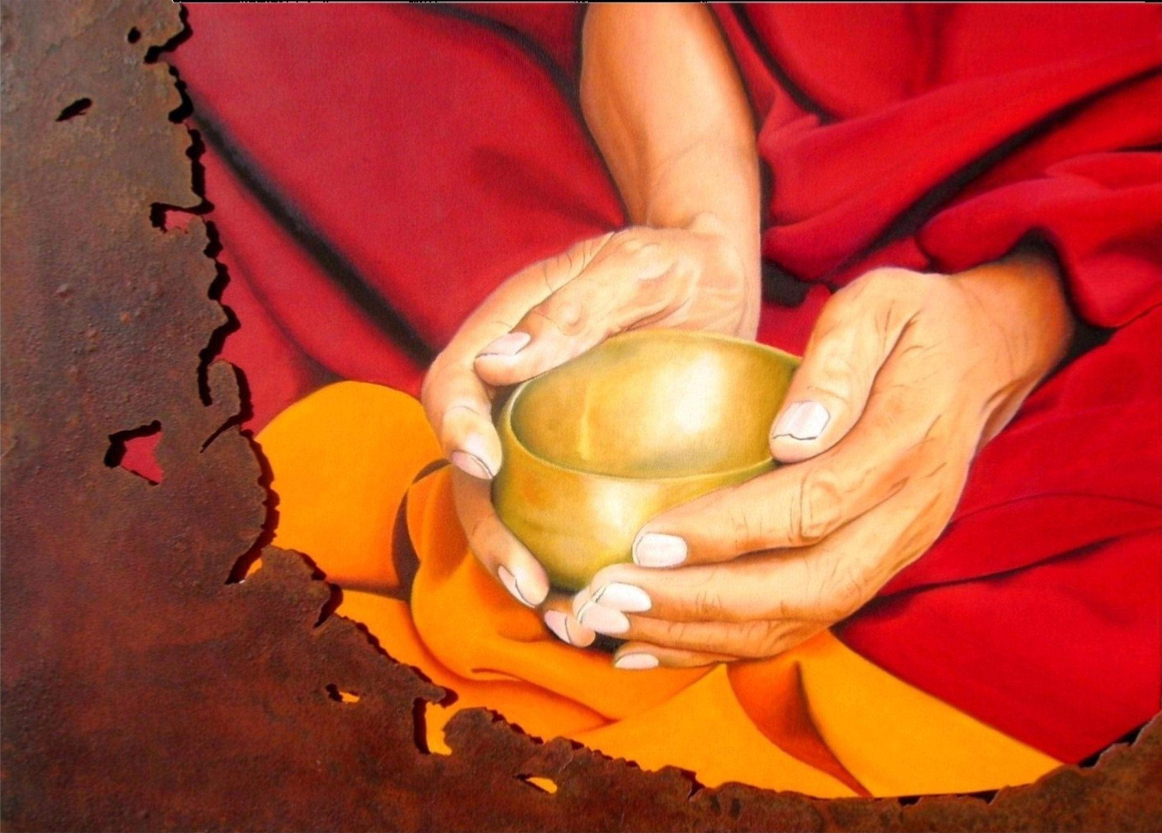 Tibet'ain