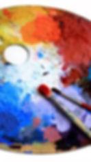 creation-site-internet-peintre-1-_edited