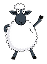 sheep-cartoon_edited.png