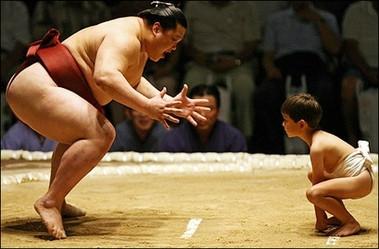 Sumo wrestler2.jpg