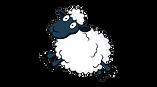 26-265870_counting-sheep-sheep-sheep-jum