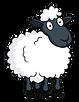 sheep-cartoon_2_edited.png