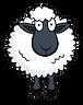 kisspng-sheep-cartoon-clip-art-sheep-5ab