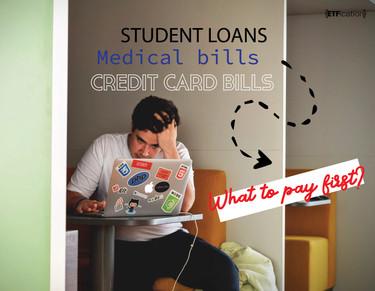 Pay-loans.jpg