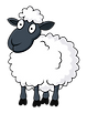 sheep-cartoon_2.png