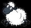 kisspng-sheep-clip-art-sheep-5ab4230e8d4