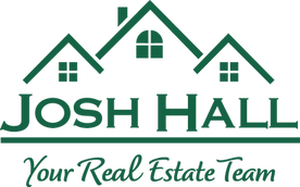 JoshHallLogo_green only_png.png