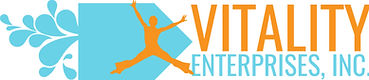 Vitality Enterprises logo.jpg
