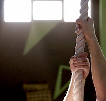 RSMA: Climbing Ropes