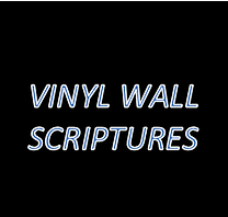RSMA: Vinyl Scriptures