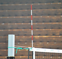 VB Competition Antenna