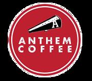 anthem3_edited.png