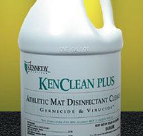 RSMA: Mat Cleaner