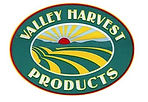Valley Harvest Products Possible logo.JP