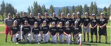 18 u team.JPG