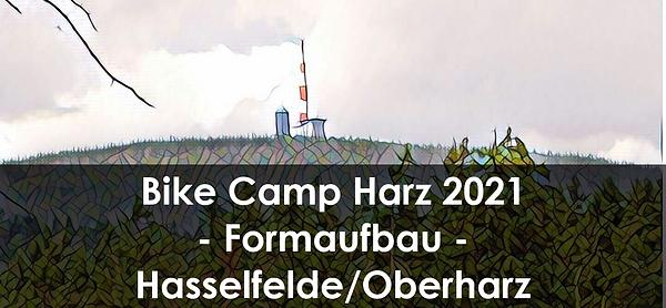 Formaufbau_Homepage21.png