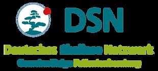 DSN-LOGO-freigestellt-500px.png