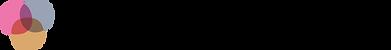 SFS_Logo_Erwachsene_01.png
