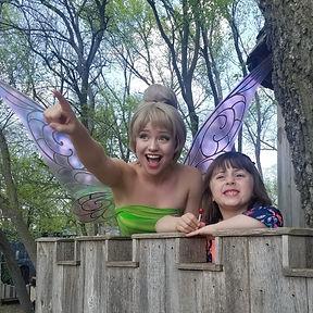 Tinker Fairy and Friend.jpg