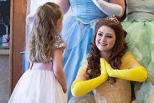 Belle and Nova.jpg