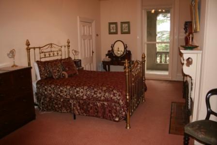 Cypress Room.jpeg