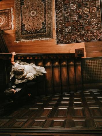 SOPHIE_NICK_WEDDING_0873.jpg