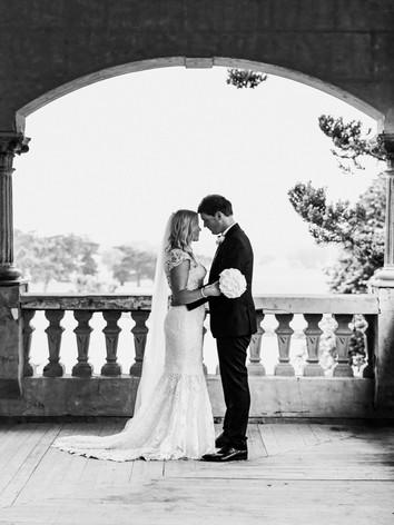 SOPHIE_NICK_WEDDING_0748.jpg