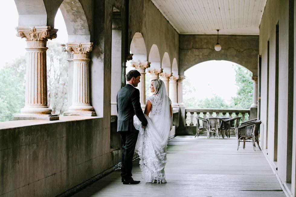 SOPHIE_NICK_WEDDING_0809.jpg