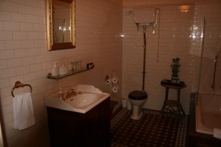 Cypress Room Bathroom.jpeg