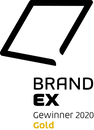 BrandEx_Logo-Gewinner-2020-Gold.png