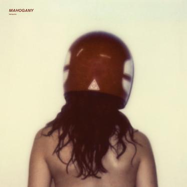 laFayette - Mahogany