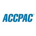 accpac-1.png